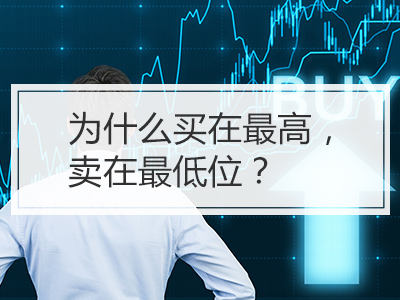 期货交易策略第一讲